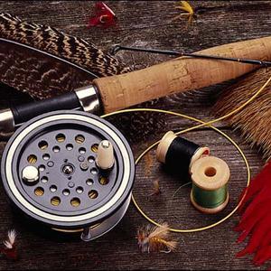 Охотничьи и рыболовные магазины Благовещенска
