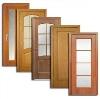 Двери, дверные блоки в Благовещенске