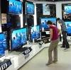 Магазины электроники в Благовещенске