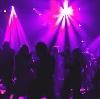 Ночные клубы в Благовещенске