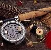Охотничьи и рыболовные магазины в Благовещенске