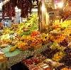 Рынки в Благовещенске