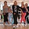 Школы танцев в Благовещенске