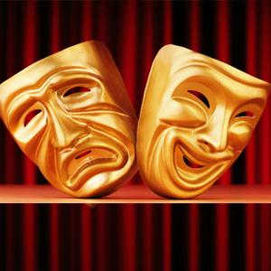 Театры Благовещенска